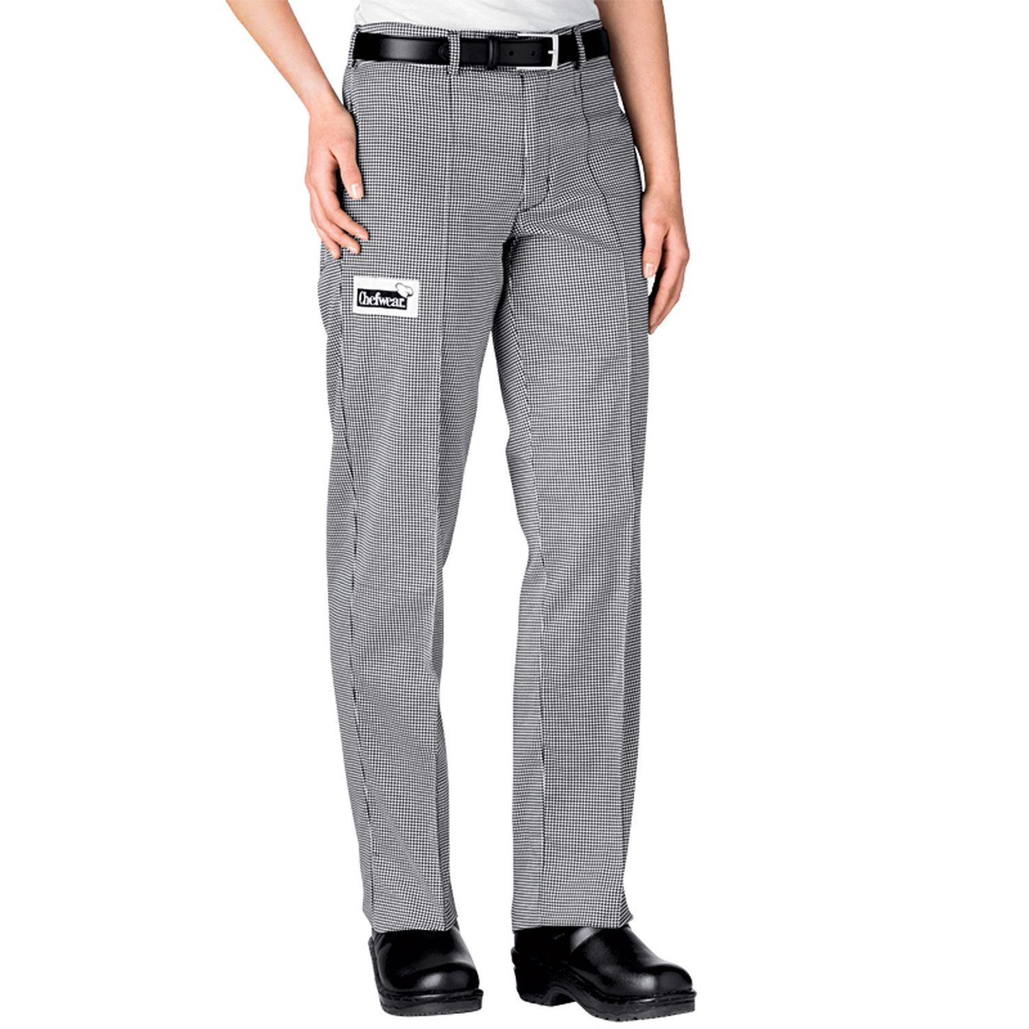 Perfect Women S Pants Tailored Front Easywear Our Women S Tailored Front Pants