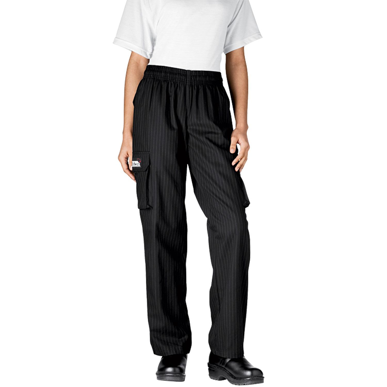 New SpiConnect 21100P Women39s Low Rise Drawstring Cargo Pant  Clothing