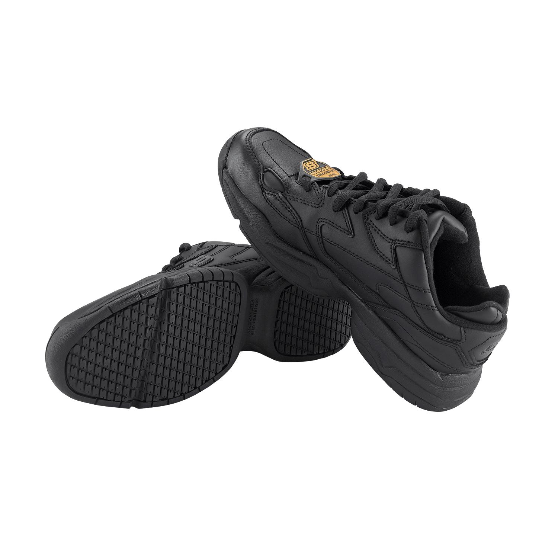 -Skechers Men's Athletic Chef Shoes (7020)