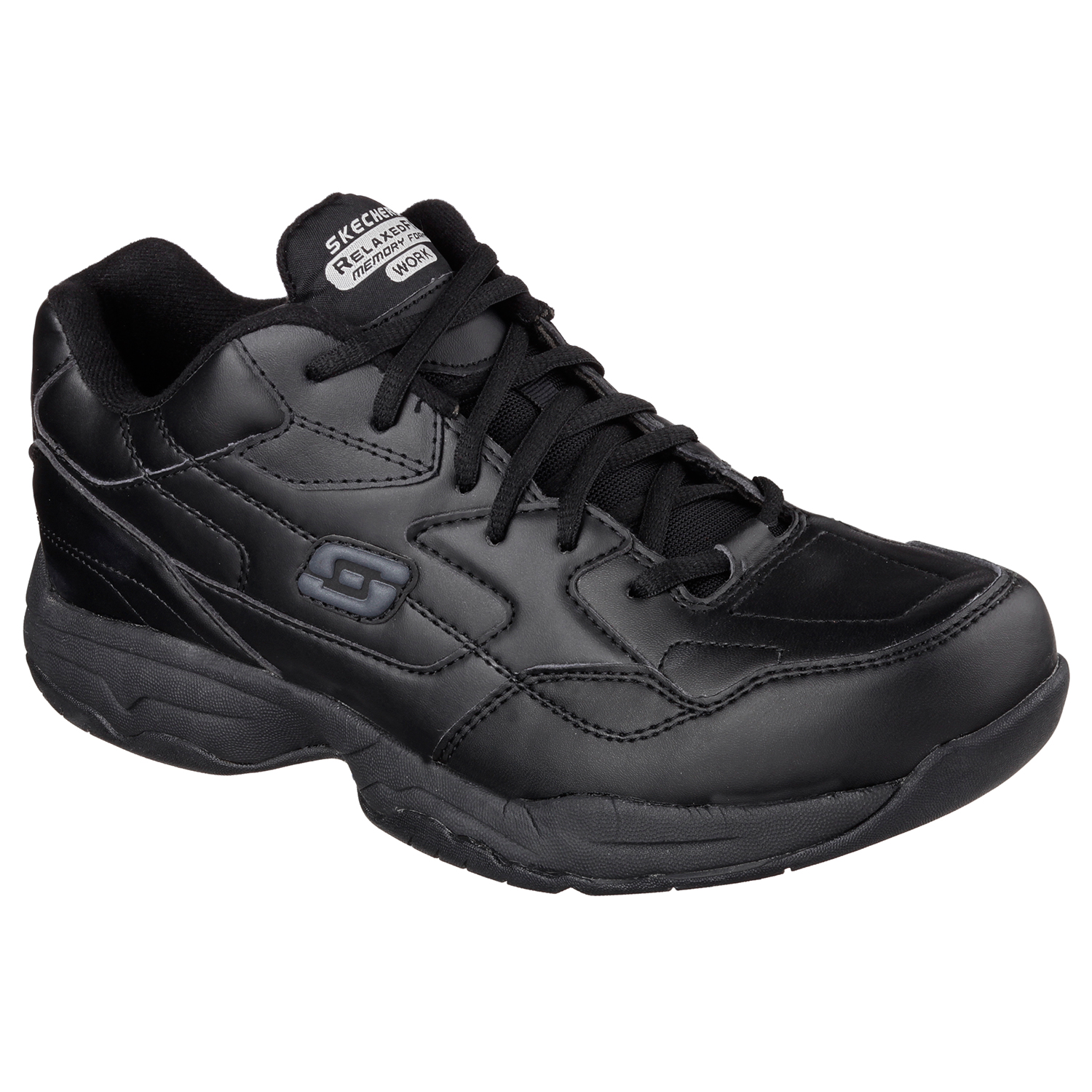 The Best Kitchen Work Shoes