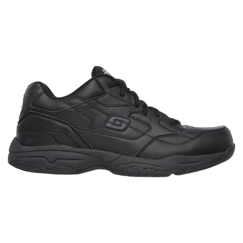 Skechers Men's Athletic Chef Shoes (7025)