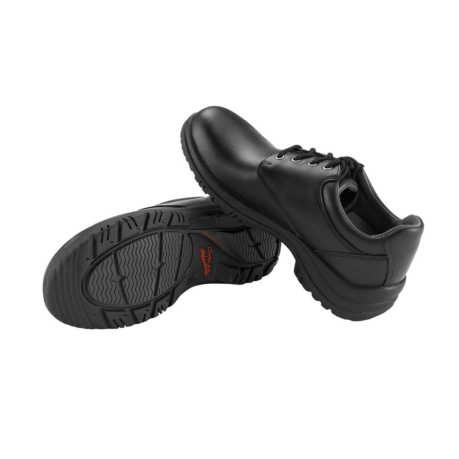 Dansko Lace Up Chef Shoes 7200 Chefwear