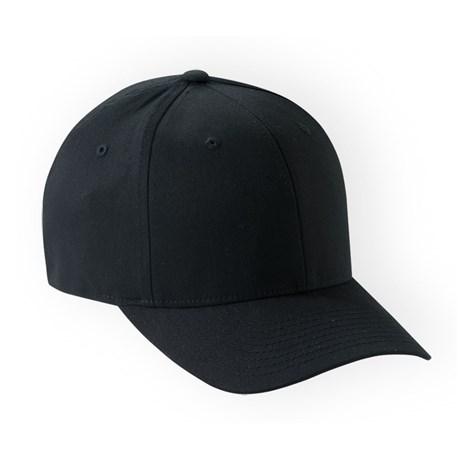 Flexfit Baseball Cap (1411). 1411-30 0c03ce05f66