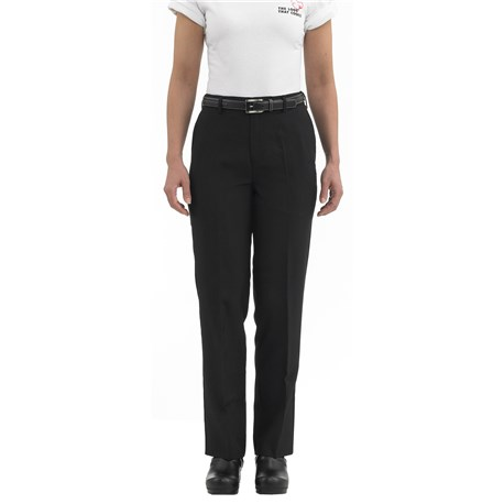 fba01179958 Greet Women s Premier Server Pants (3630)