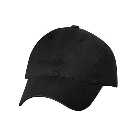 Baseball Cap (1410)