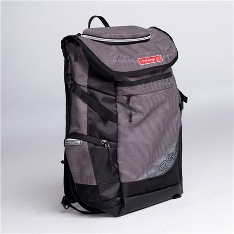 Multifunctional Chef Backpack (CW2440)