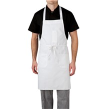Best Seller - Chefwear (Chef Wear) 3-Pocket Bib Apron (1665)