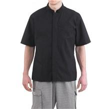 -Premier Snap Server Shirt (1281)
