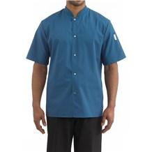 -Barwear Shirt (1310)