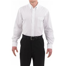 Oxford Server Shirt (1330)