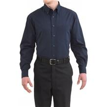-Oxford Server Shirt (1330)