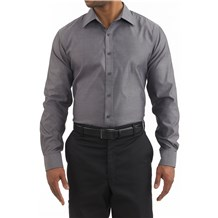 Premier Oxford Server Shirt (1345)