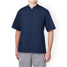 -Premier Snap Chef Shirt (1381)