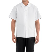 -Performance Chef Shirt (1383)