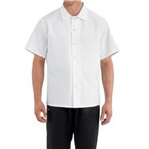 -Performance Chef Shirt (1383)