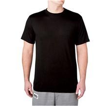 -Chefdry by Chefwear T-shirt (1385)