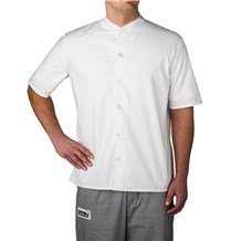 -Bakers Chef Shirt (1393)