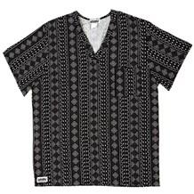 -Scrub Shirt (1396)