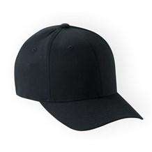 Flexfit Baseball Cap (1411)