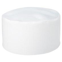 Mesh Top Skull Cap (CW1433)