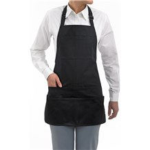 -Cobbler Server Apron (1605)