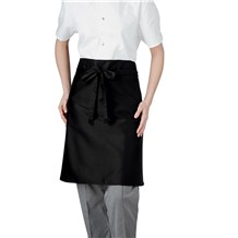 Four-In-One Chef Apron (1640)