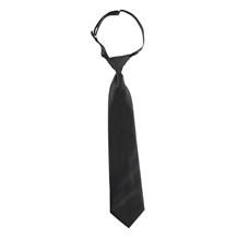 Windsor Knot Chef Tie (2150)