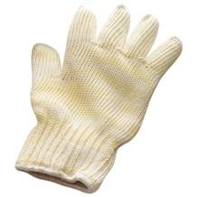 Chefsafe® Glove (2330)