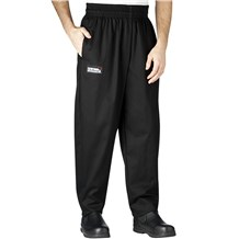 Baggy Cotton Chef Pants (3000)