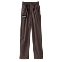 -Traditional Chef Pants Clearance (3100)