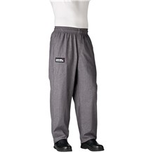 Traditional Chef Pants Clearance (3100)