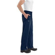 -Athletic Chef Pant (3105)