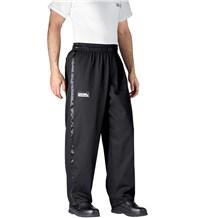 -Tuxedo Pants (3110)