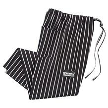 -Scrub Pants (3210)