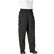 -Performance Pants Clearance (3270)