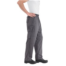 -Performance Chef Pant (3271)