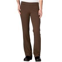 -Women's Yoga Fusion Pant (3350)