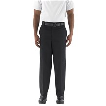 -Four Star Server Pants (3600)