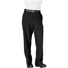 Premier Server Pants (3620)