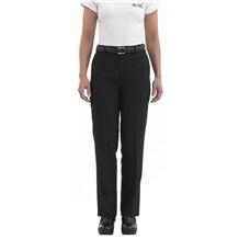 Women's Premier Server Pants (3630)