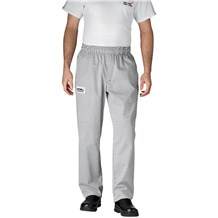 Traditional Cotton Blend Chef Pant (3900)