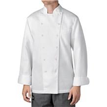 -Premier Monarch Chef Jacket (4070)