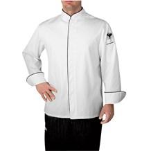 -Premier Contour Chef Jacket (4080)