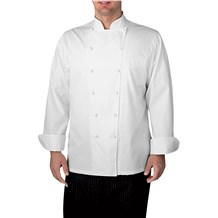 -Premier Pinnacle Chef Jacket (4090)
