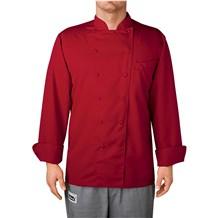 -Premier Emperor Chef Jacket (4105)