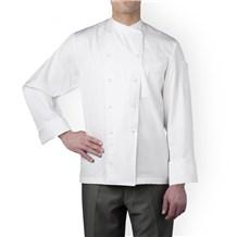 -Premier Diplomat Chef Jacket (4115)