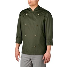 -Premier Ludo Chef Jacket (4140)