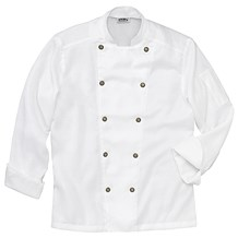 -Premier Majestic Chef Jacket (4160)