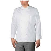 Premier FLO Chef Coat (4180)