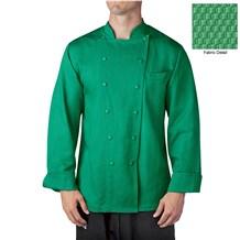 -Premier Ambassador Chef Jacket (4190)